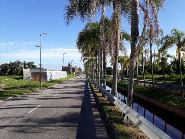 Apartamento à venda com 3 dormitórios em Jurerê internacional, Florianópolis cod:26471 - Foto 2