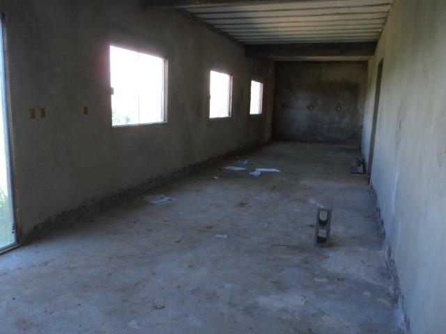 Casa em Construção, Vilage em frente a Multivix - Foto 5