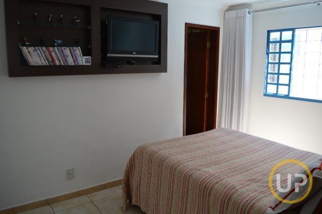 Casa à venda com 3 dormitórios em Alípio de melo, Belo horizonte cod:UP5015 - Foto 18
