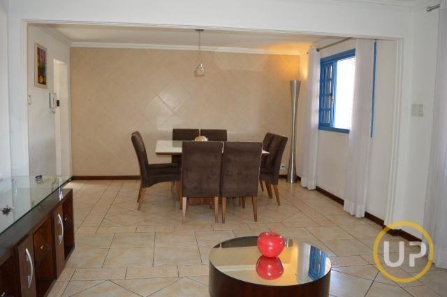 Casa à venda com 3 dormitórios em Alípio de melo, Belo horizonte cod:UP5015 - Foto 2