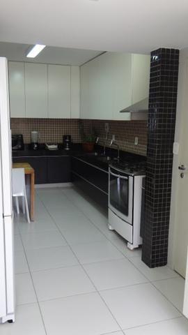Ótimo Apartamento na Ponta Verde - Foto 6