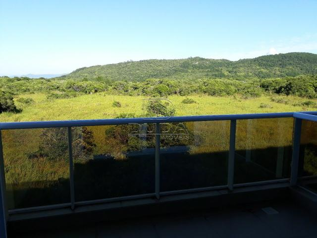 Apartamento à venda com 3 dormitórios em Jurerê internacional, Florianópolis cod:26471 - Foto 13
