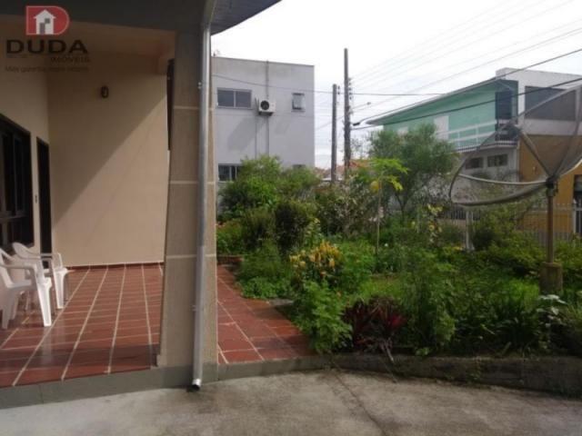 Casa à venda com 3 dormitórios em Centro, Balneário rincão cod:24263 - Foto 10