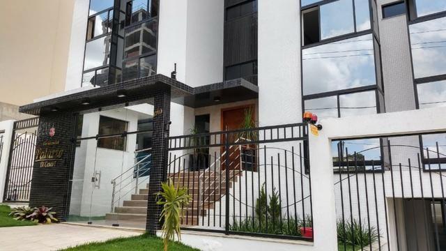 Belíssimo Ap. (3 suites) a venda, no bairro Candeias, Vitória da Conquista - BA