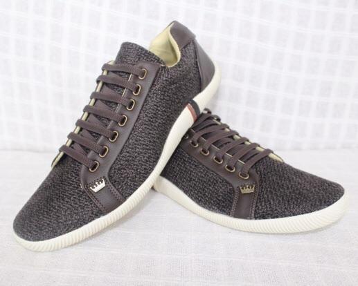 28c76c05676 Roupas e calçados Masculinos - Fortaleza