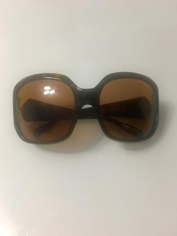 Óculos Ana Hickmann - marrom - Bijouterias, relógios e acessórios ... bfcfc065fb