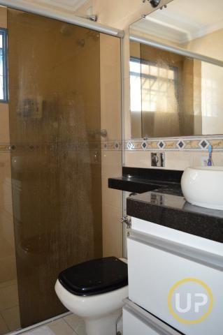 Casa à venda com 3 dormitórios em Alípio de melo, Belo horizonte cod:UP5015 - Foto 17