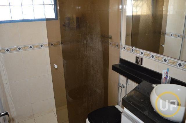 Casa à venda com 3 dormitórios em Alípio de melo, Belo horizonte cod:UP5015 - Foto 16