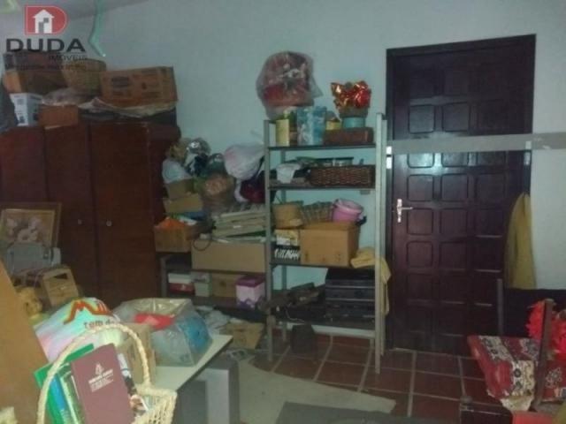 Casa à venda com 3 dormitórios em Centro, Balneário rincão cod:24263 - Foto 20