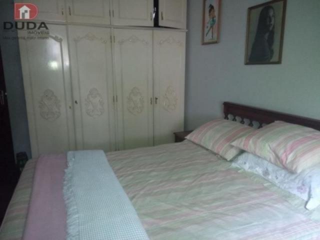 Casa à venda com 3 dormitórios em Centro, Balneário rincão cod:24263 - Foto 6