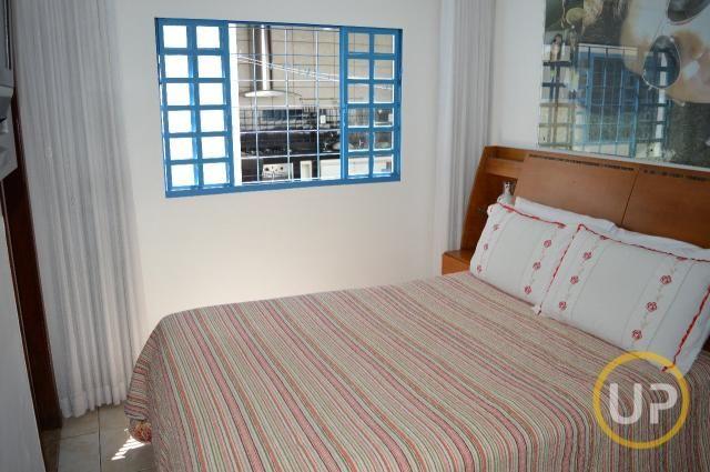 Casa à venda com 3 dormitórios em Alípio de melo, Belo horizonte cod:UP5015 - Foto 20