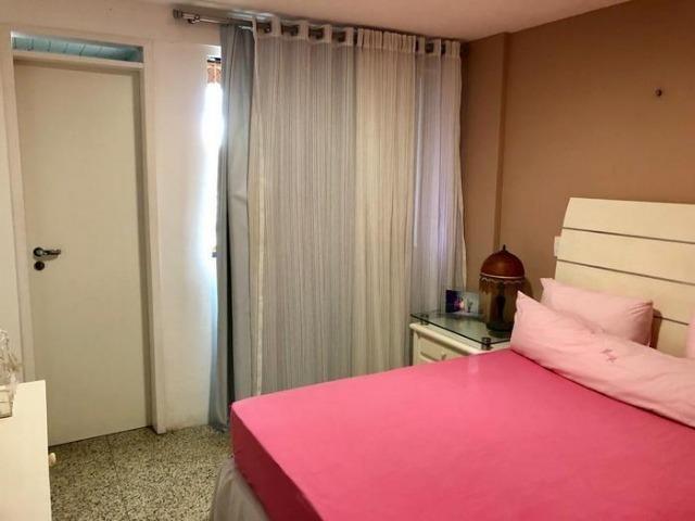 Mega Imóveis vende apartamento nascente de 149m² - Foto 12