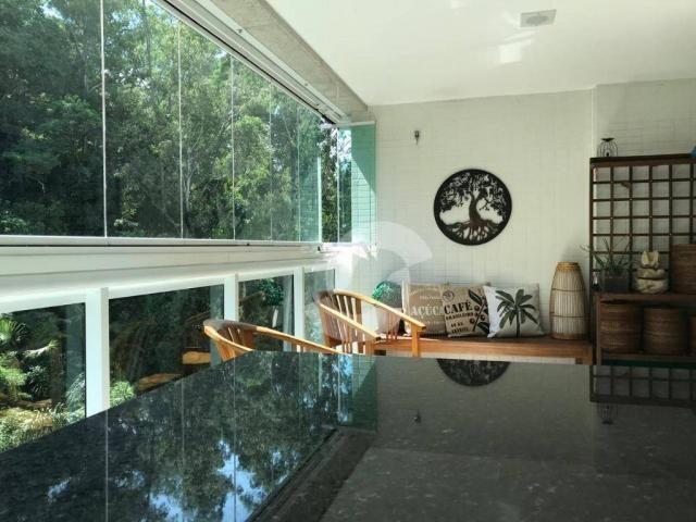 7183befbd Apartamento 3 quartos à venda - Icaraí, Niterói - RJ 621121758 | OLX