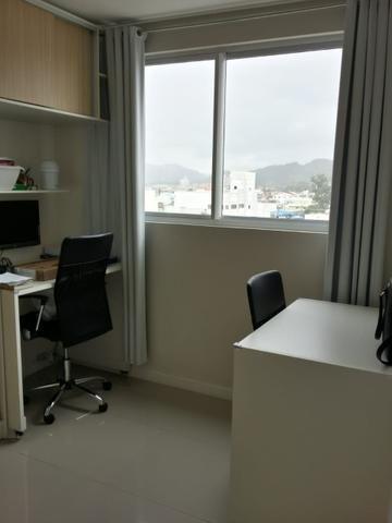 Vende apartamento em Balneário Camboriú - Foto 14