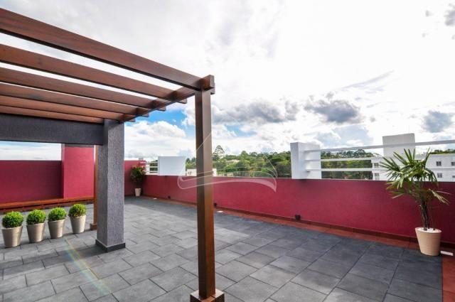Apartamento para alugar com 1 dormitórios em Leonardo ilha, Passo fundo cod:12584 - Foto 10