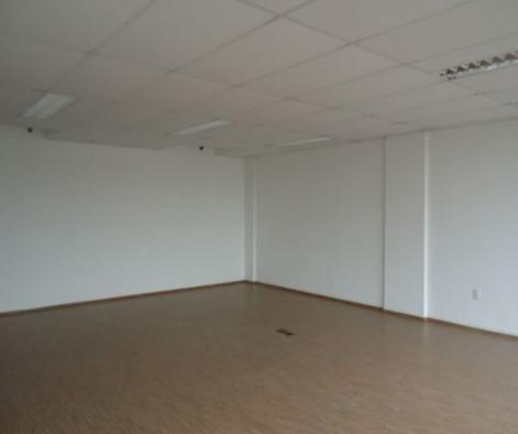 Pavilhão para alugar, 900 m² por r$ 12.500,00/mês - são geraldo - porto alegre/rs - Foto 12
