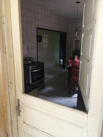 JT - No Alto de Garanhuns, 3 Quartos - Urgente - Foto 13
