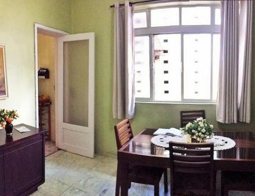 Belíssima casa a venda no teresópolis - Foto 2