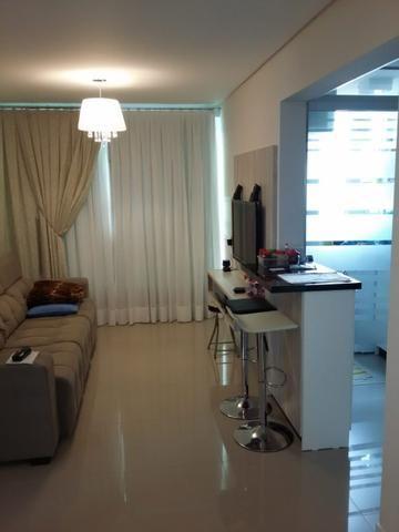 Vende apartamento em Balneário Camboriú - Foto 10