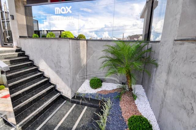 Apartamento para alugar com 1 dormitórios em Leonardo ilha, Passo fundo cod:12584 - Foto 2