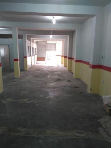 Loja próximo ao Shopping e Paraíba constução - Foto 6