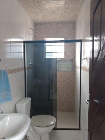 Apartamento para alugar com 3 dormitórios em Nossa senhora do carmo, Ouro preto cod:6107 - Foto 9