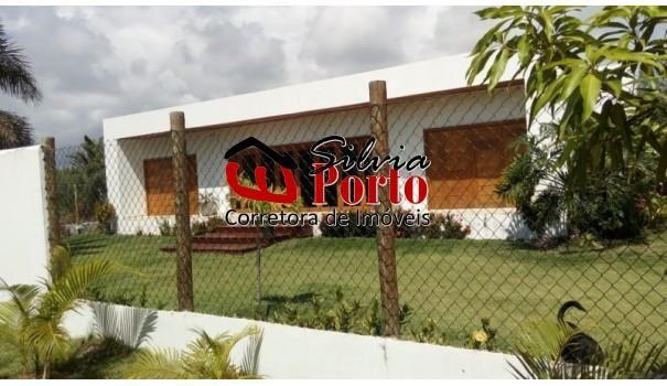 Vende -se Casa térrea de luxo com fino acabamento em Barra Grande - Maraú - BA.