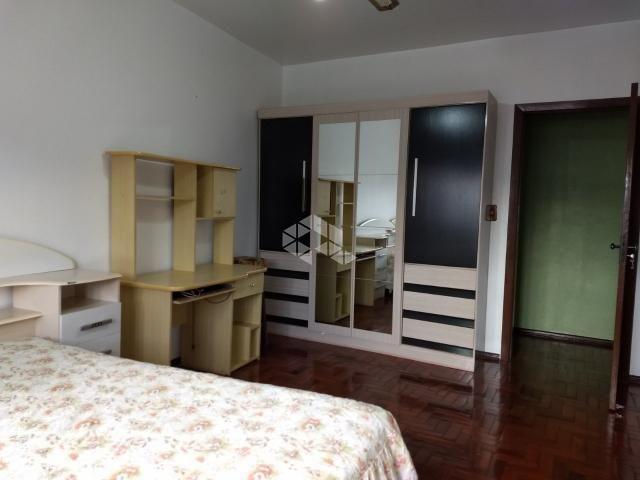Casa à venda com 5 dormitórios em Jardim sabará, Porto alegre cod:9904080 - Foto 16