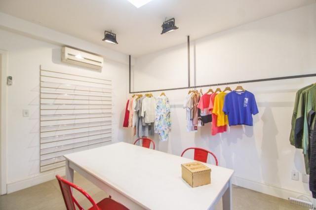 Casa à venda com 5 dormitórios em Vila jardim, Porto alegre cod:EL50874387 - Foto 10