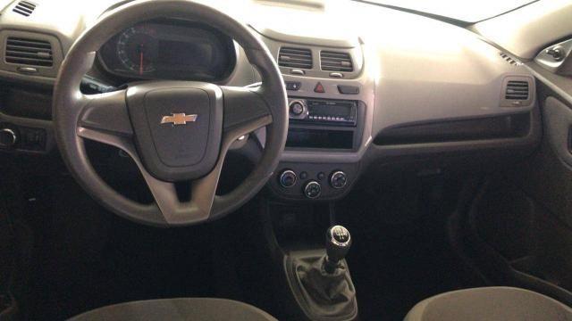 COBALT 2012/2013 1.8 SFI LT 8V FLEX 4P MANUAL - Foto 6