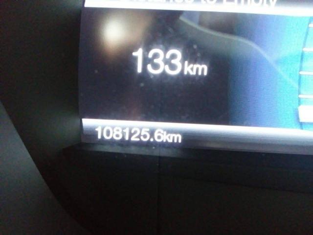 FUSION 2015/2016 2.0 TITANIUM FWD 16V GASOLINA 4P AUTOMÁTICO - Foto 6