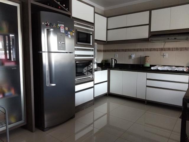 Casa à venda com 5 dormitórios em Jardim sabará, Porto alegre cod:9904080 - Foto 9