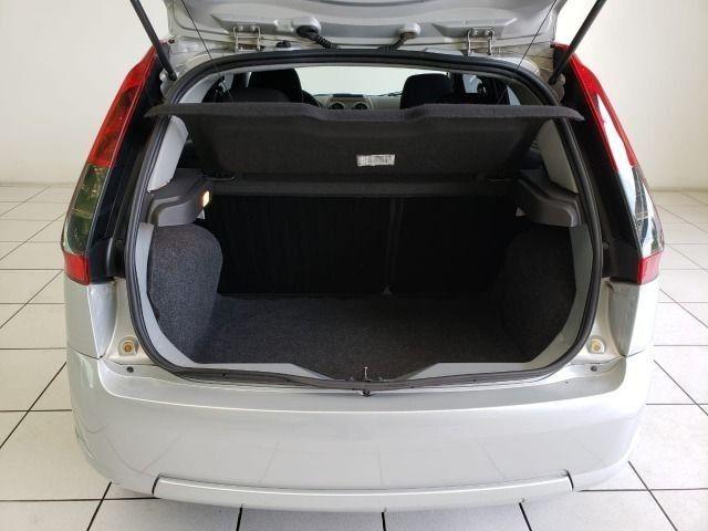 Ford Fiesta 1.0 Flex Completo - Foto 13