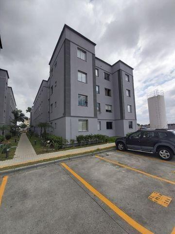 Apartamento 02 Quartos - Pinheirinho - Foto 3