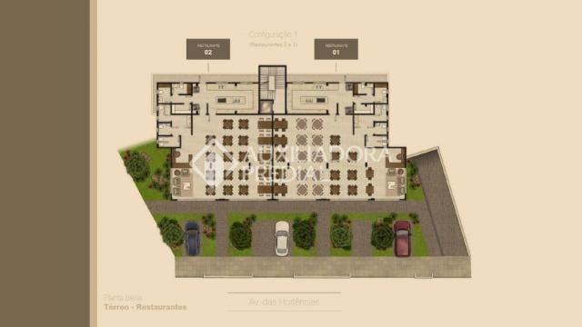 Loja comercial para alugar em Centro, Gramado cod:253826 - Foto 6