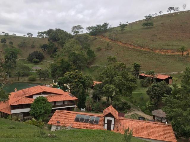 Fazenda à venda, 532400 m² por R$ 8.500.000,00 - Pedro do Rio - Petrópolis/RJ - Foto 4