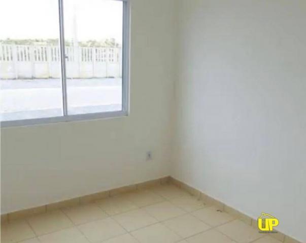 Residencial Jasmin - Foto 3