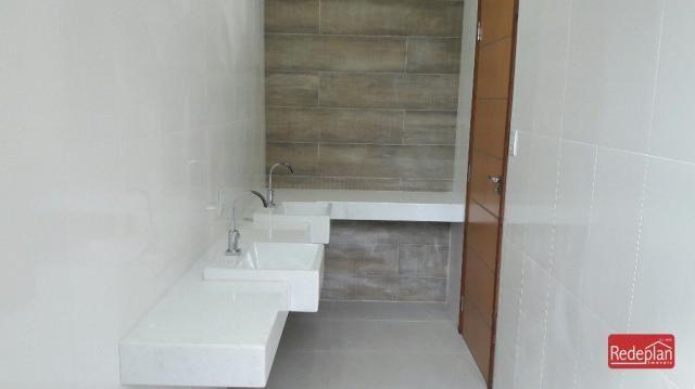 Casa à venda com 3 dormitórios em Jardim belvedere, Volta redonda cod:12538 - Foto 10