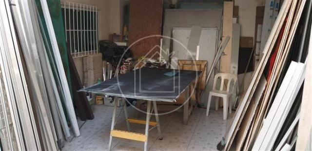Casa à venda com 2 dormitórios em Engenho de dentro, Rio de janeiro cod:882805 - Foto 19