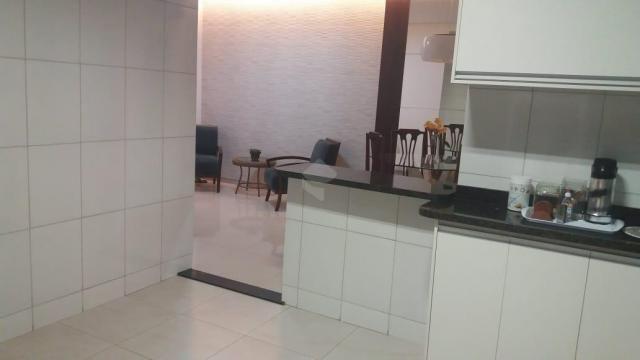 Casa à venda com 3 dormitórios em Moinho dos ventos, Goiânia cod:M23CS0067 - Foto 4
