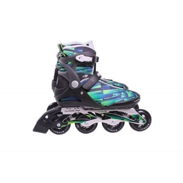 Roller Mormaii Flexxxa