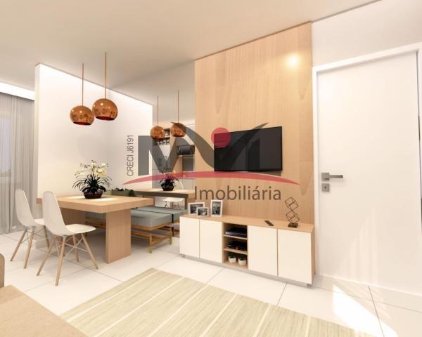 Edifício Residencial Schmitz - Foto 3