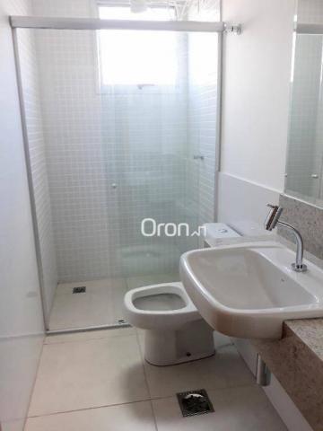 Apartamento à venda, 151 m² por R$ 500.000,00 - Setor Aeroporto - Goiânia/GO - Foto 13