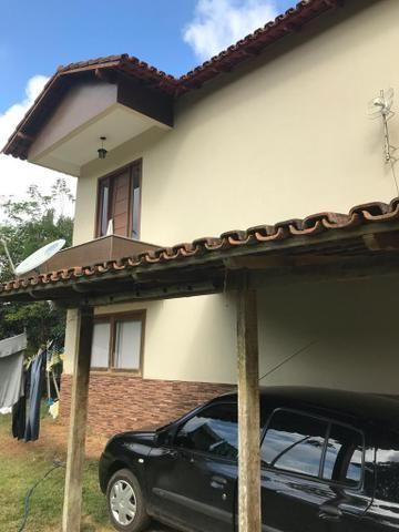 Vendo casa aceito proposta - Foto 12