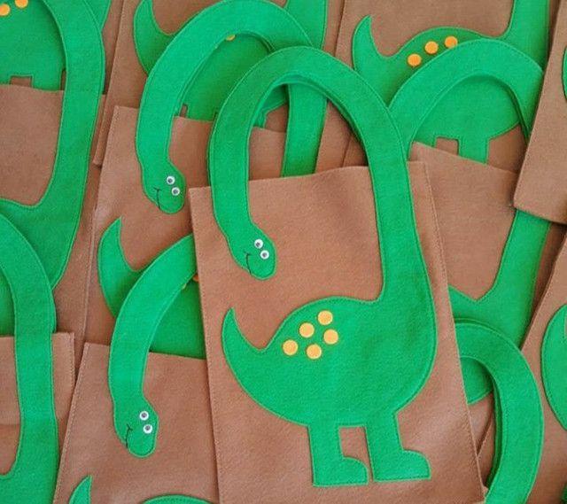 Lancheiras e almofadas personalizadas - Foto 2
