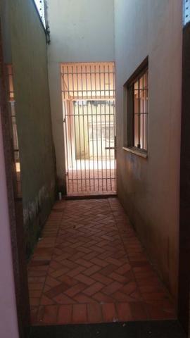 Alugo Casa 3 quartos - Bairro Agenor de Carvalho próximo ao Sports Baggio - Foto 11