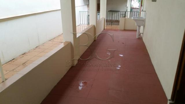 Casa à venda com 3 dormitórios em Campo da mogiana, Pocos de caldas cod:V42551 - Foto 15