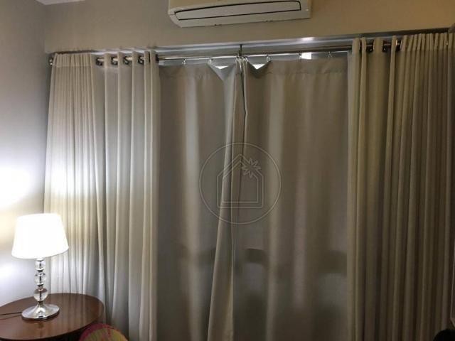 Apartamento com 2 dormitórios à venda, 71 m² por R$ 560.000,00 - Grajaú - Rio de Janeiro/R - Foto 14