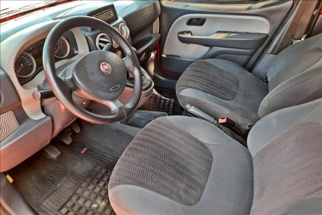 Fiat Doblò 1.8 Mpi Essence 16v - Foto 3