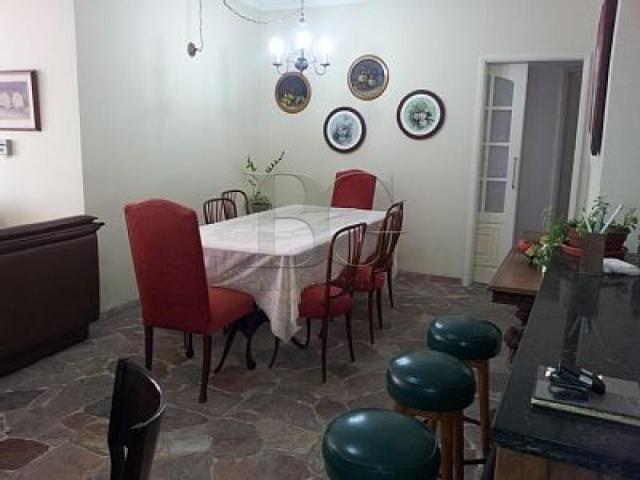 Apartamento à venda com 3 dormitórios em Vila luis antonio, Guaruja cod:V1388 - Foto 9